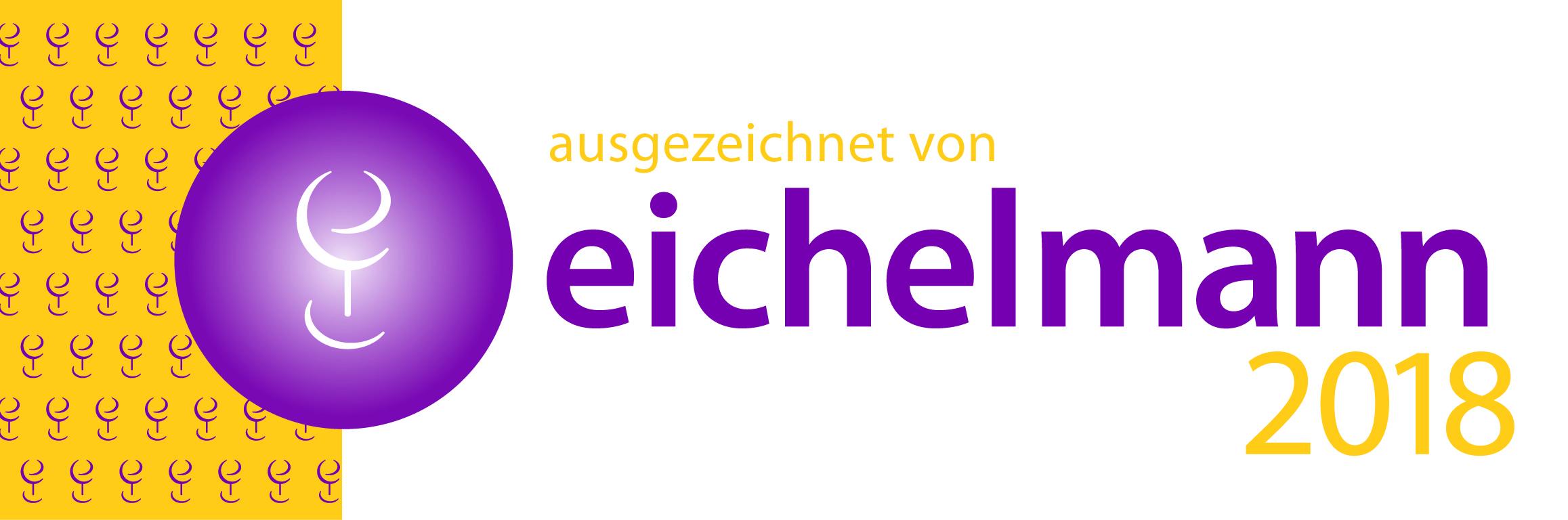 Eichelmann_Aufkleber_196x65_2018_Ansicht-01