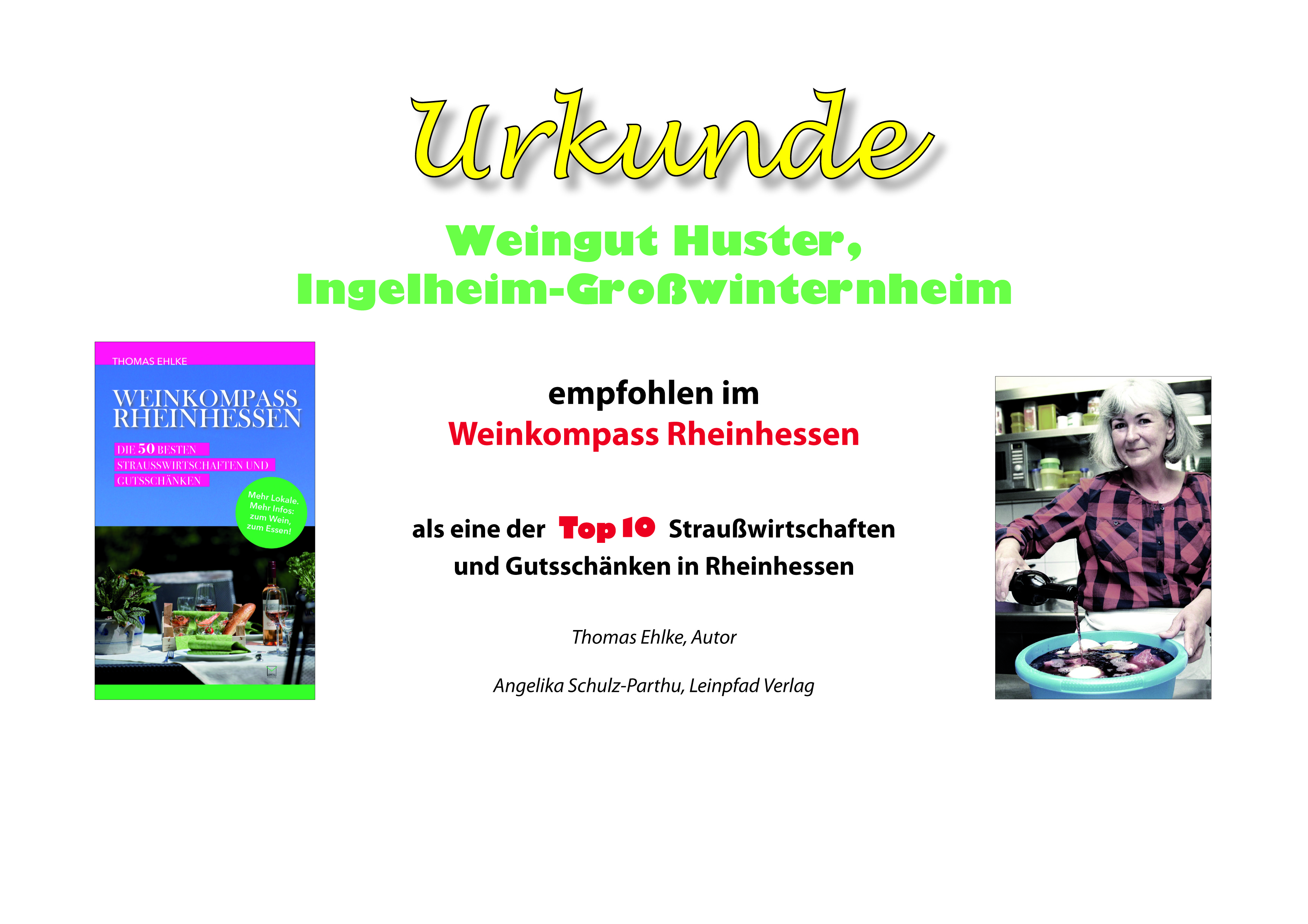 Ingelheim-Großwinternheim_Huster