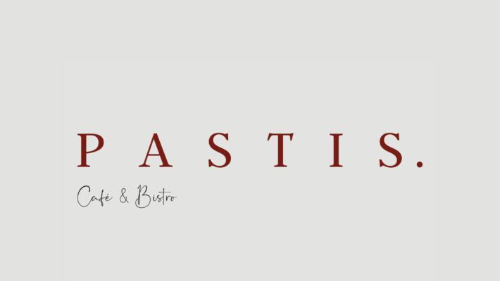Pastis Weinbistro